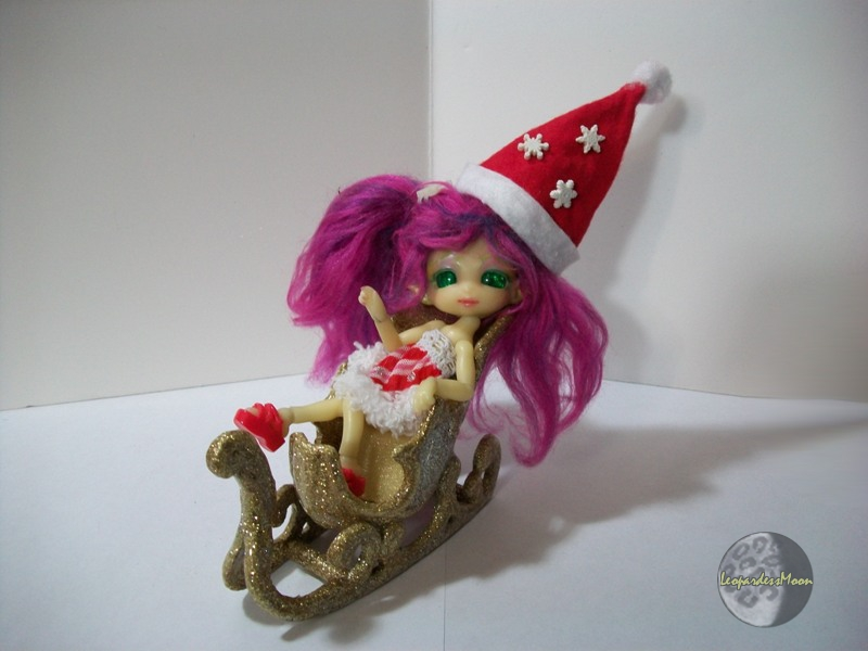 Razzy's new Ride! 8218356285_9f5db88cde_c
