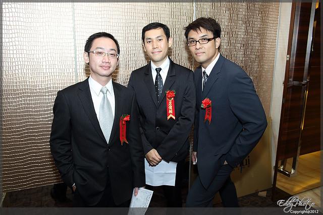 20121111_blog_124