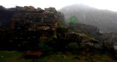 Cadair Idris Mountain Hut #dailyshoot #Snowdonia
