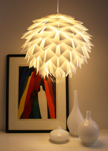 spiky-pendant-light