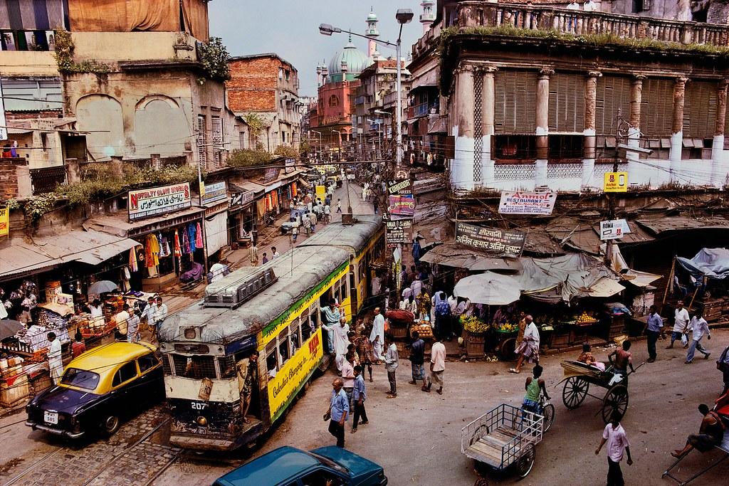 India_10206