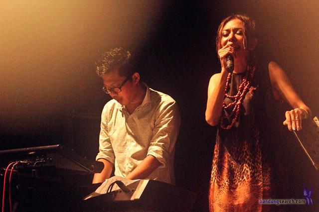 Ngayogjazz-2012-Syaharani-(10)