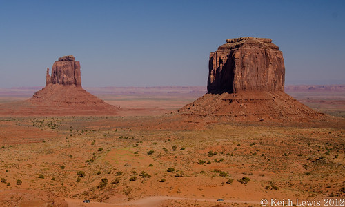arizona landscape unitedstates monumentvalley