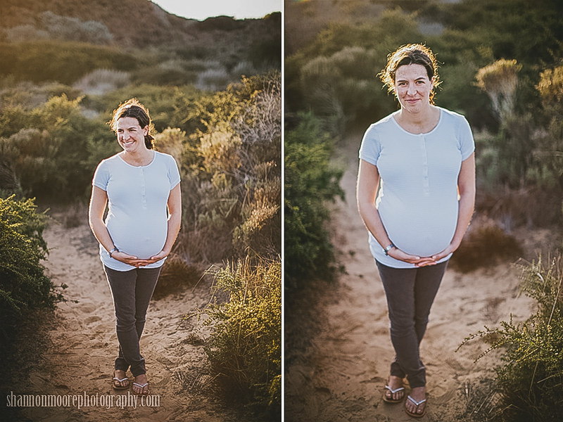 ShannonMoorePhotography-Maternity-38