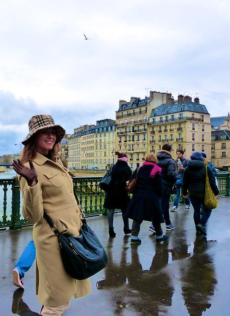 Paris Photography2