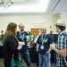 Pressnomics Conference - 2012