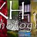 Please take a second to like my page on Facebook. Thanks! by jkh-photography