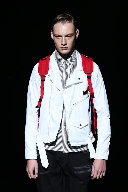 Roberto Sipos3084_SS13 Tokyo WHIZ LIMITED(Fashion Press)