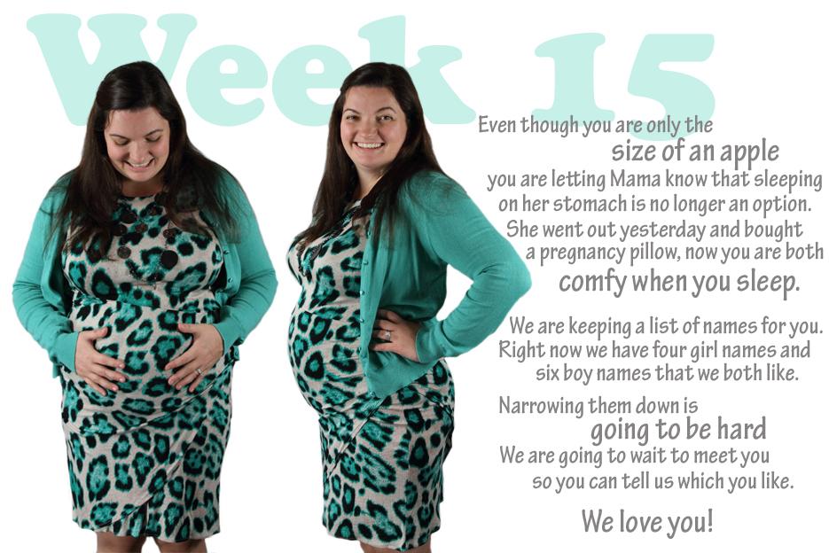 112312_maternity_15w