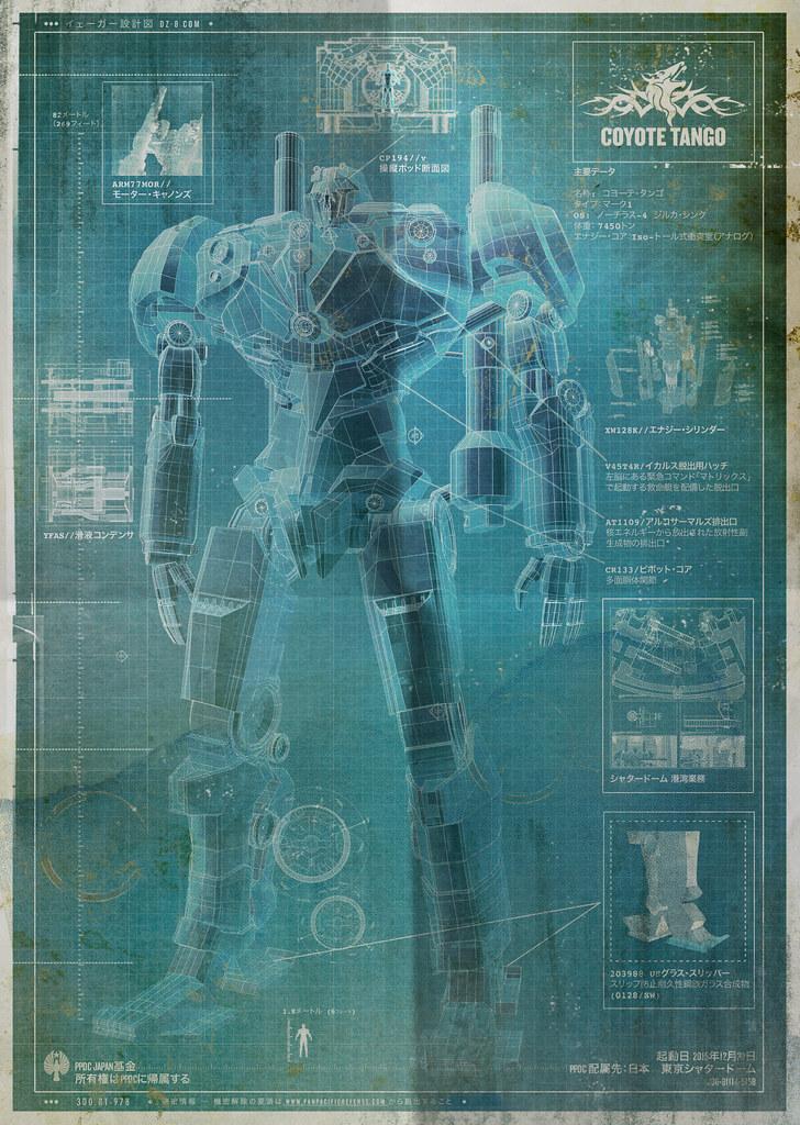 PPDC_Blueprint_JaegerCoyoteTango