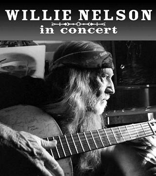 Willie-Nelson-website