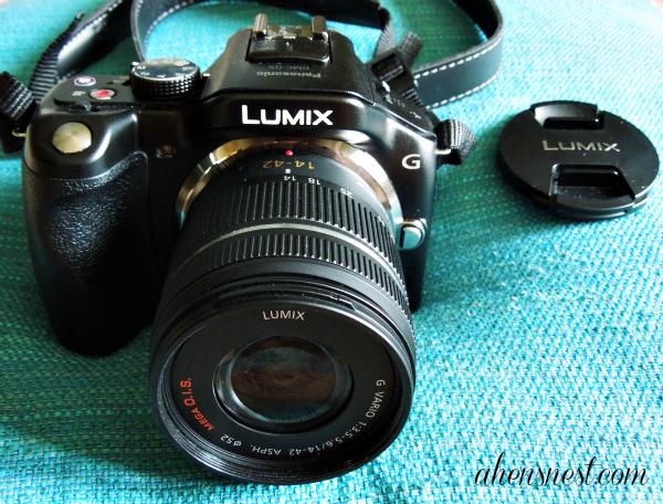 Panasonic-Lumix-G5-DSLM