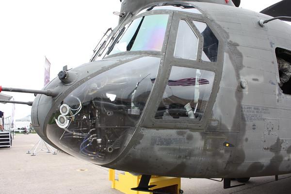 QCAS11_CH-47D_02