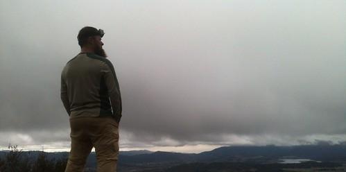 Kennedy Ridge View