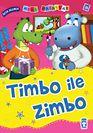 timboilezimbo