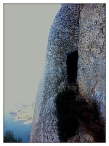 Excursión a la Peña del Migdia (13)