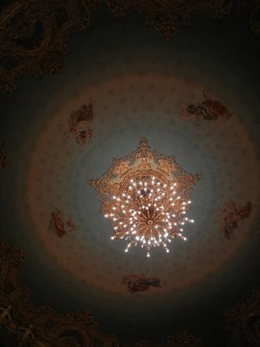 DSCN1407 _ La Fenice, Venezia, 13 October