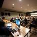 Clubmeeting 4-10 en 8-11-2012