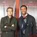 Jackson Greenberg & Cory Ford Alexander - DSC_0080