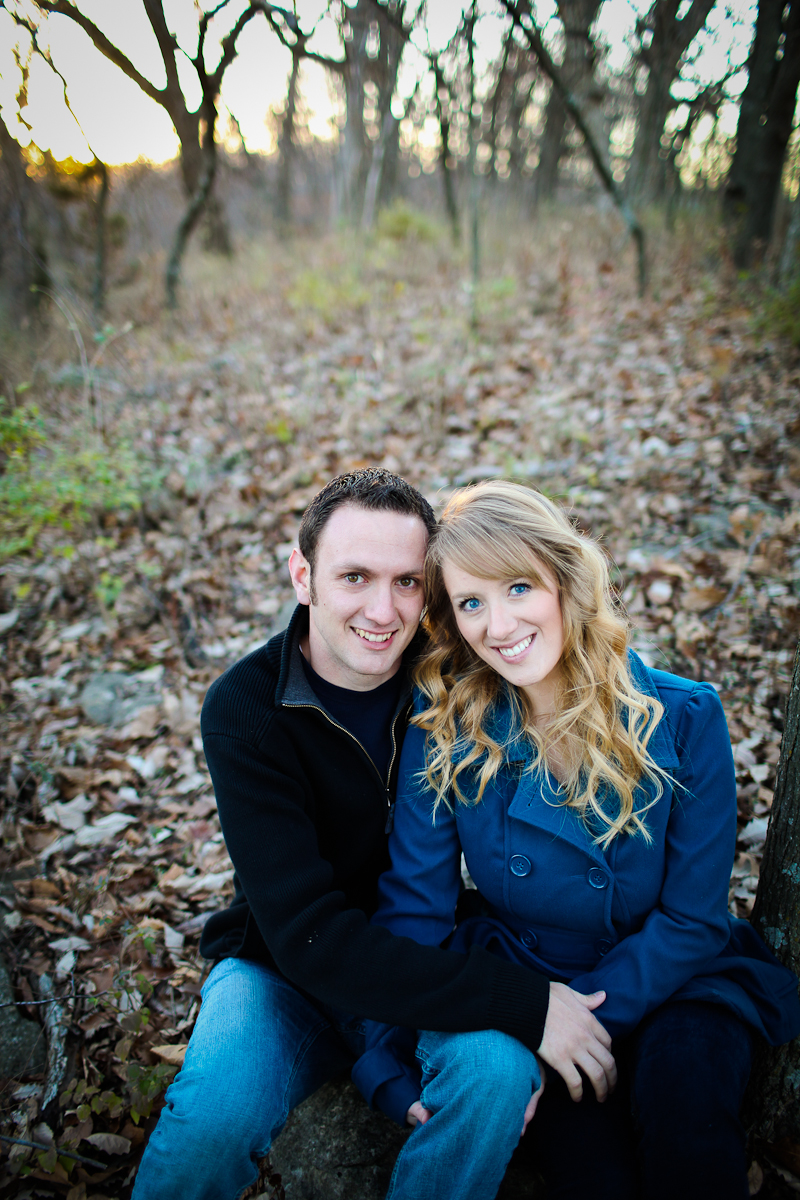 Fayetteville Arkansas Wedding Photographer-8