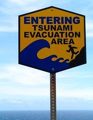 enter_tsunami