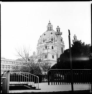 Vienna 034