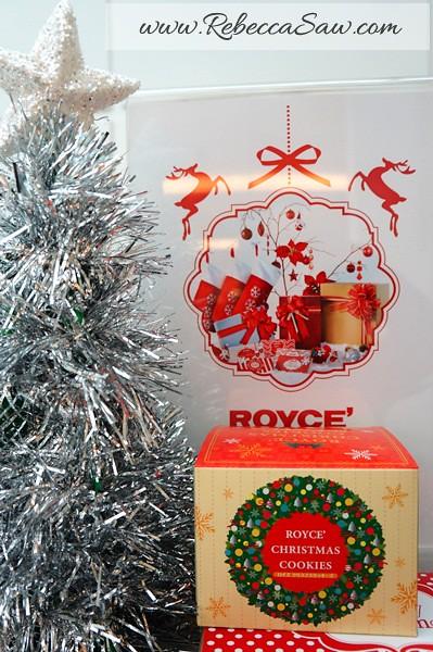 ROYCE Chocolate-006