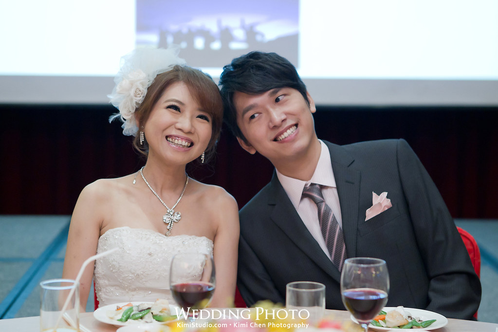 2012.09.18 Wedding-066