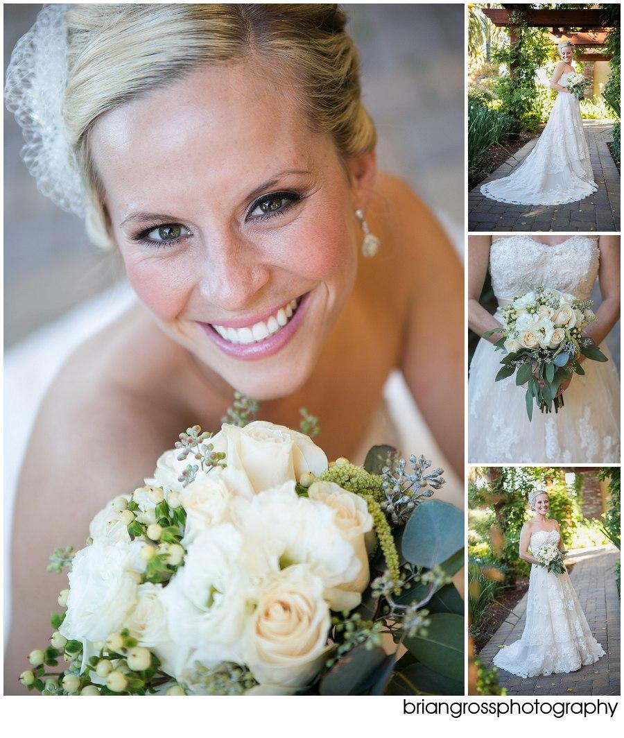 Jori_Justin_Palm_Event_Center_Wedding_BrianGrossPhotography-176_WEB