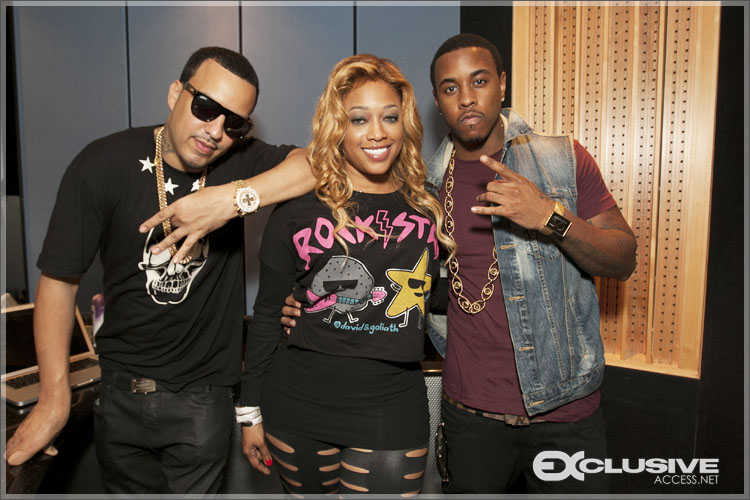 Trina-listening-party6