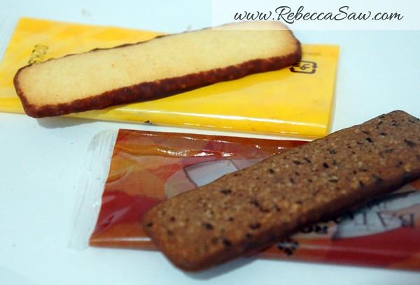 ROYCE Chocolate-024