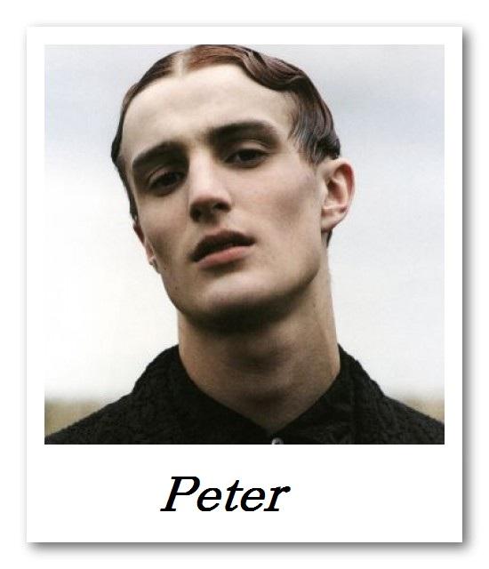 ACTIVA_Peter