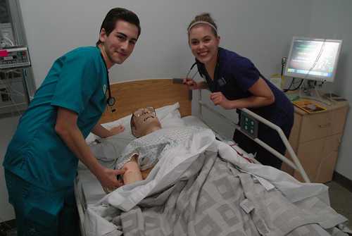 UFV Nursing Simulation (23)
