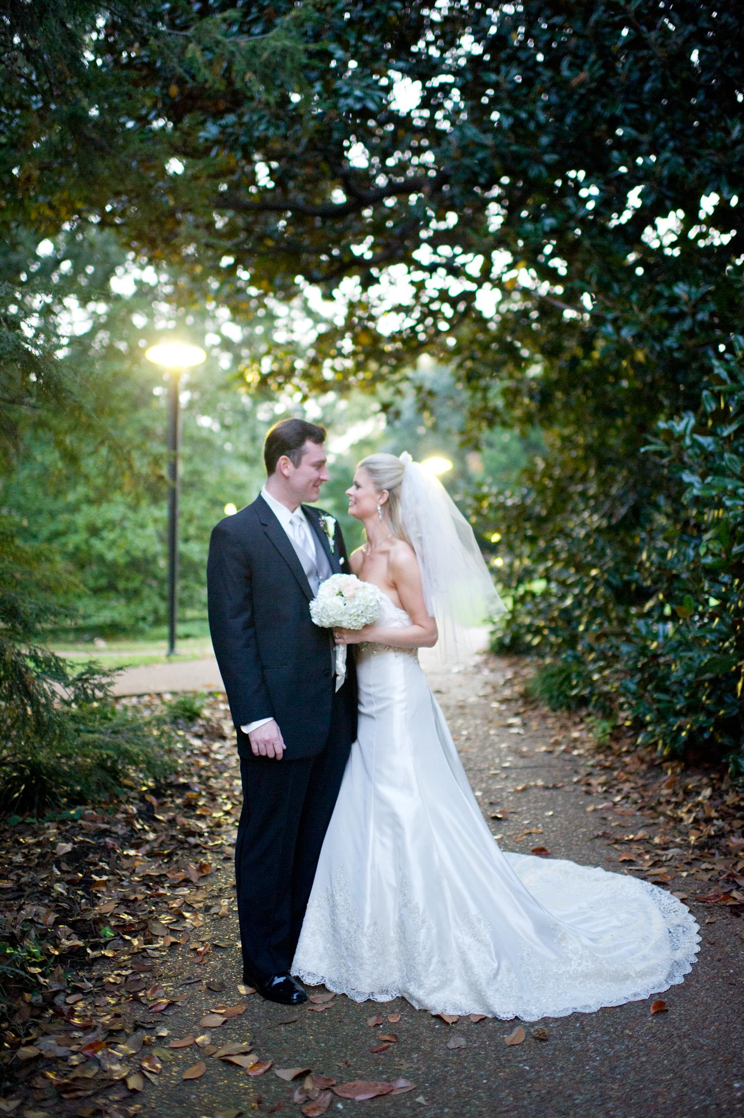 RYALE_Wedding-33