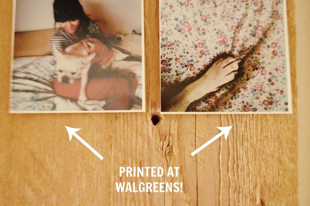 printedatwalgreens
