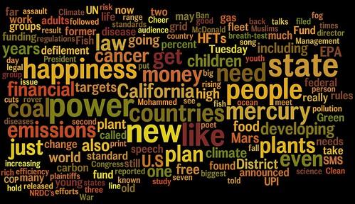 ond_wordcloud_2012-12-04
