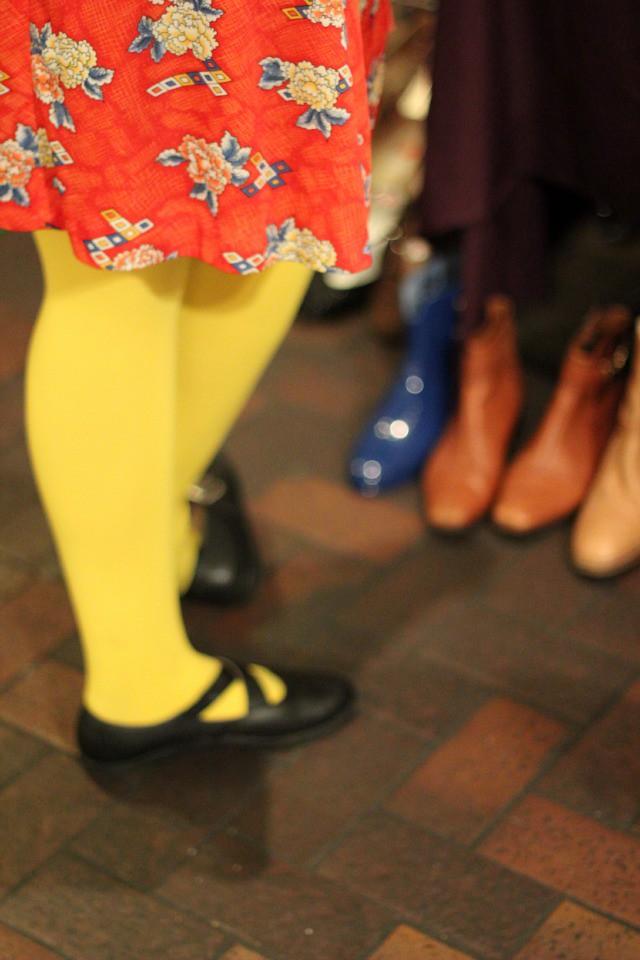 bright legs 1