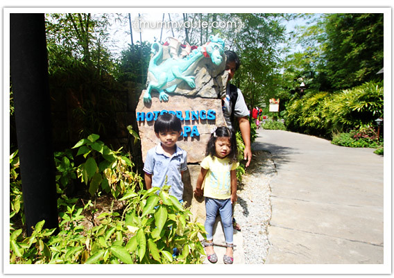 8248103797 0f891b926d z Bercuti di lost world of tambun