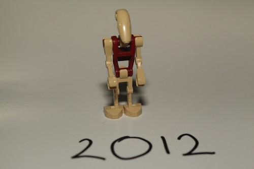 Day6_2012