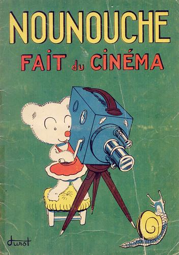 nounouche ciné p0
