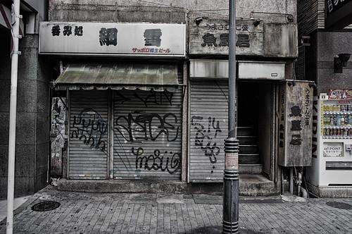 2012.12.08(R0018495_28mm_Dark Contrast
