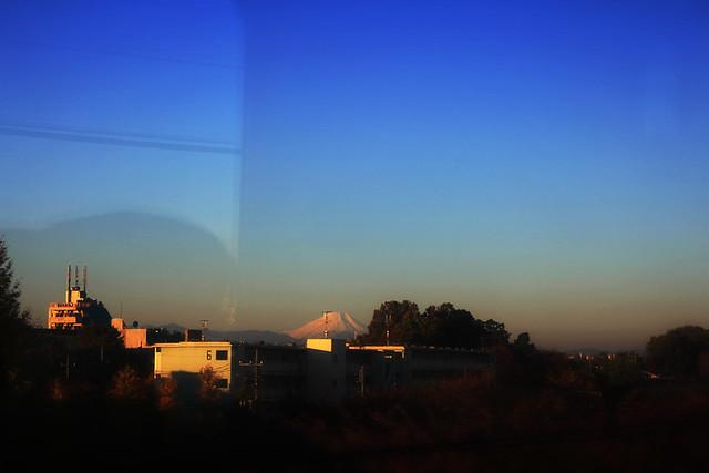 両神山_05