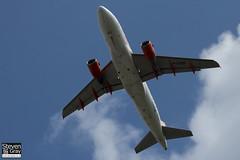 G-EZBD - 2873 - Easyjet - Airbus A319-111 - Luton - 120530 - Steven Gray - IMG_4198