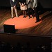 Monarch School   From Homeless to Hopeful    TEDxSanDiego 2012