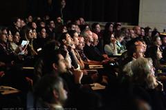 Audience   TEDxSanDiego 2012