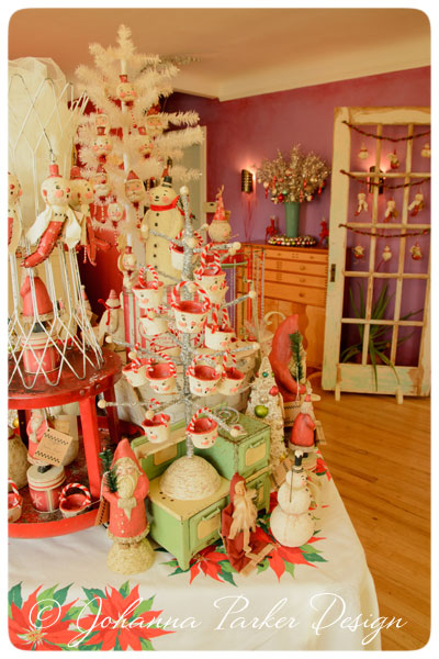 Johanna-Parker-holiday-displays