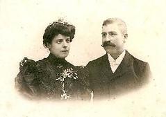 Jose Juan y Pilar