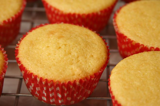 eggnog cupcakes 2