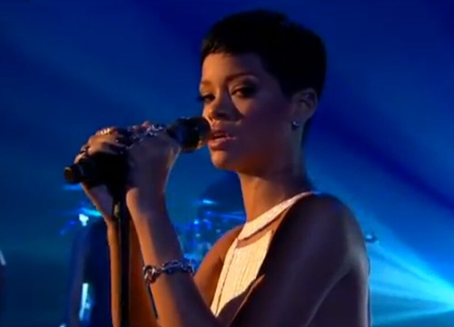rihanna-x-factor-uk