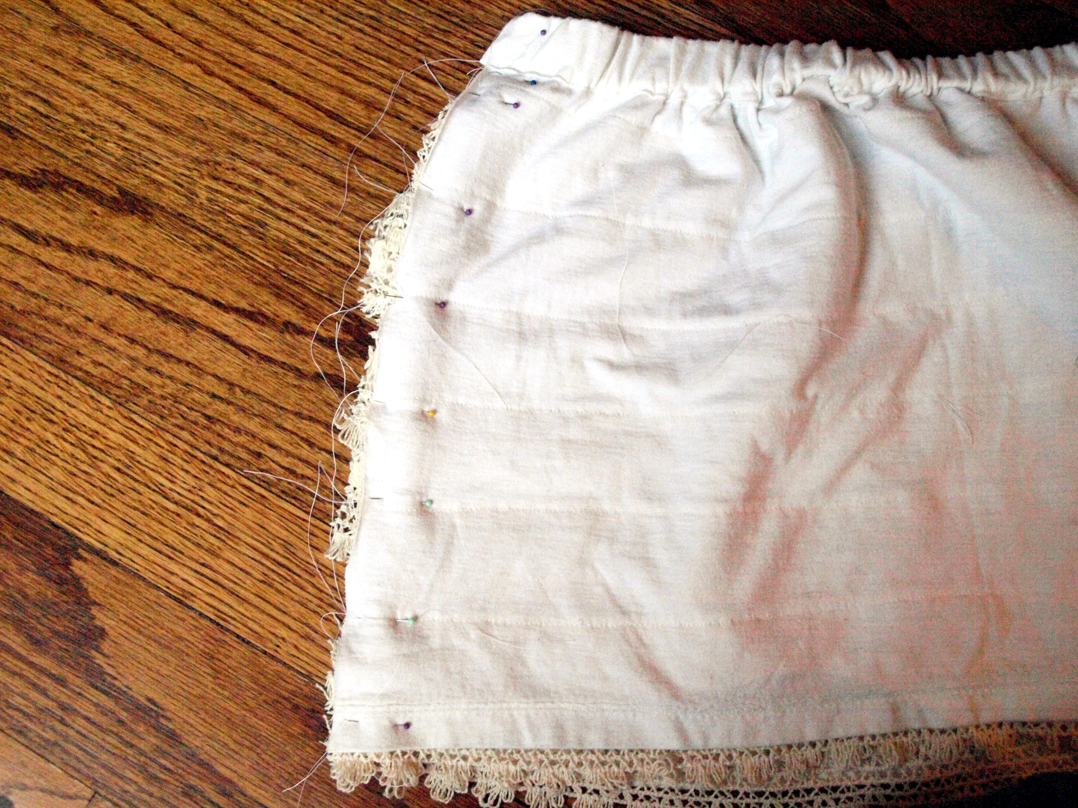 crochet skirt 109
